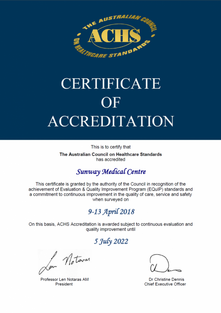 quality_certificate1